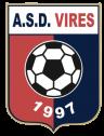 A.S.D. VIRES